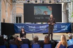 festival letteratura (1)
