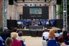festival letteratura (4)