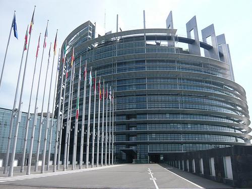 Corte di Giustizia Europea: La vita umana vale più di uno status