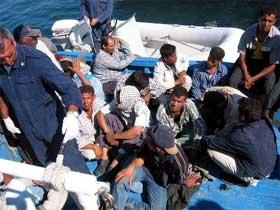Fondazione Migrantes: «Basta morti. Servono scelte politiche umanitarie»