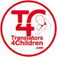 translators4childrens