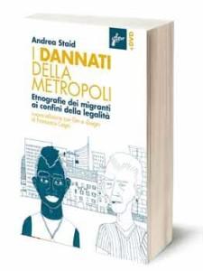 dannati