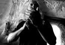 Bando Artistico: Messina cerca opera al Profugo Ignoto