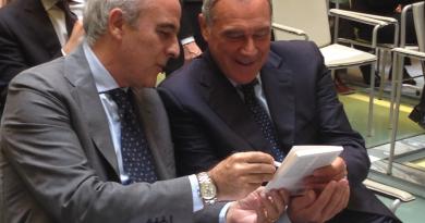 Giornata Memoria migranti: la soddisfazione del senatore Romano
