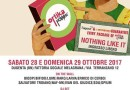 Ortika Power: Week end contro ogni barriera