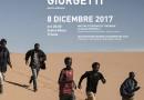 Tutto pronto per il Premio Internazionale Marisa Giorgetti
