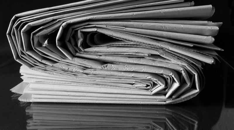 Giornalismo non sia al servizio dell'odio e della propaganda