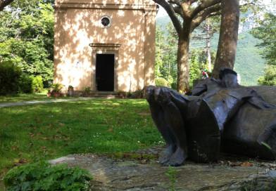 Sant'Anna di Stazzema, 74° anniversario strage: Il Programma