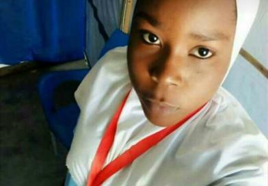 Hauwa Leman