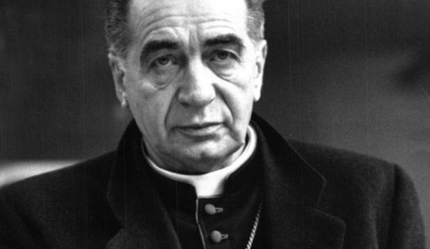 Don Riboldi: uomo di fede e di lotta