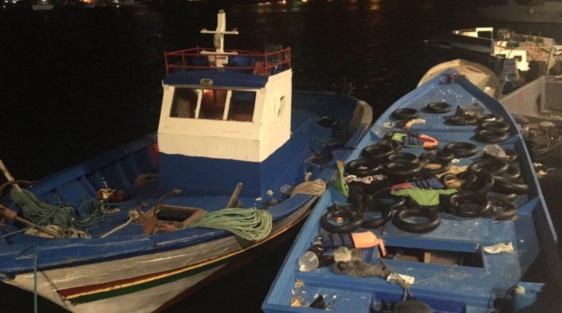 24 ore in balìa delle onde. Sea Watch accusa: Ritardo soccorsi