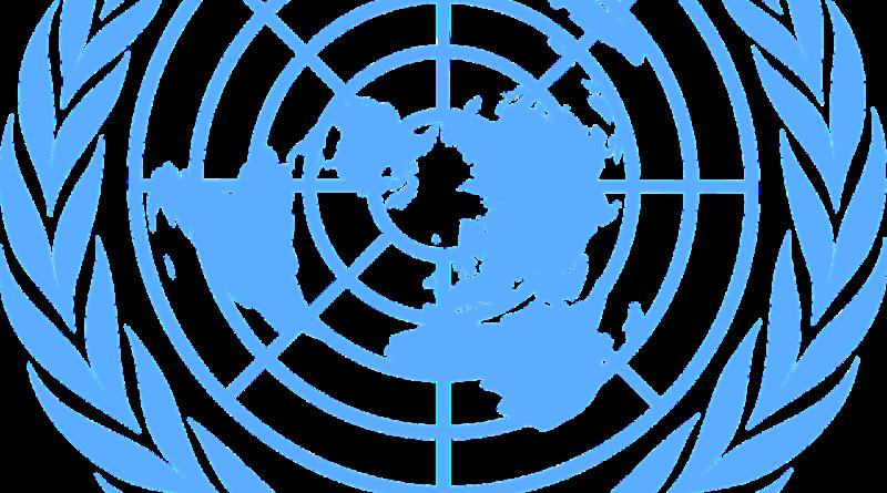 La Libia non è un porto sicuro. Lo dice l'Onu