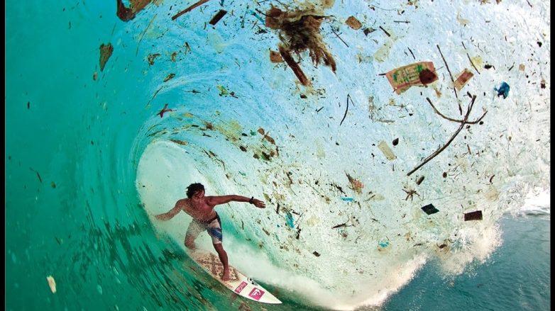 100 foto ed il mondo diventa sostenibile