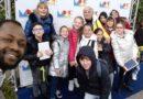 Marano Ragazzi Spot Festival: festival internazionale della comunicazione sociale