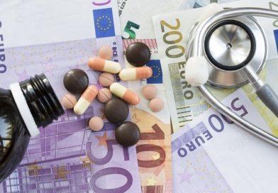 Povertà sanitaria in Italia. Le medicine sono un lusso