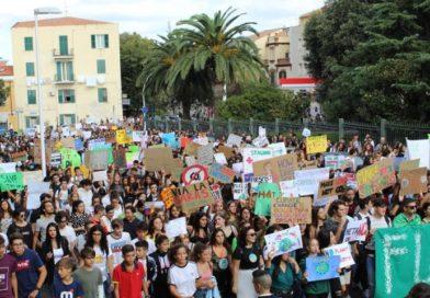 Fridays For Future Italia