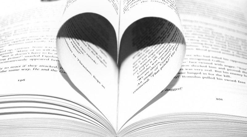 A Teverola #iorestoacasa e leggo