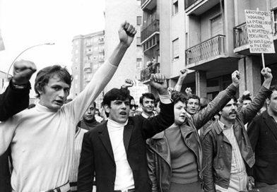 Addio Silvestre, fotografo e partigiano
