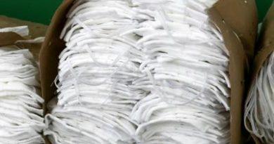 Filiera circolare e Made in Italy per le mascherine