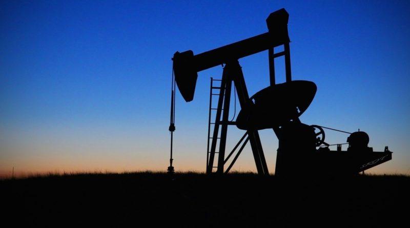 La via della seta e del… petrolio. Scenari geopolitici post Covid
