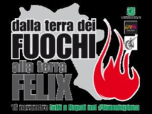 terrafuochi_felix