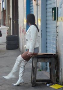 tratta_prostituzione
