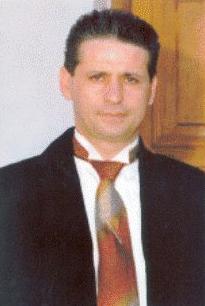 Federico del prete