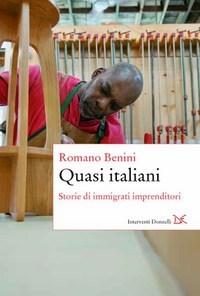 quasi_italiani