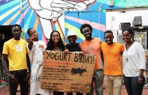 yogurt_barikama