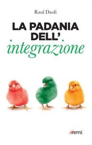 accoglienza_integrazione