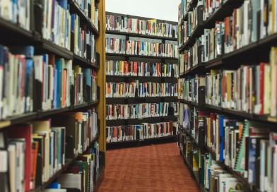 Caserta: Via libera al patto per la Biblioteca Comunale