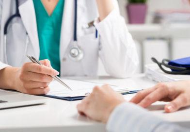 Napoli: Test sierologici per i senza fissa dimora