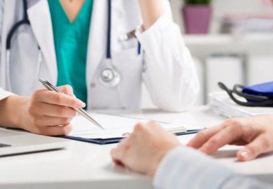 La prevenzione prima di tutto – Screening oncologici per stranieri