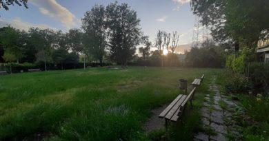 Parco Circolo La Fattoria